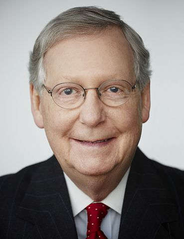 369px-Mitch_McConnell_close-up.JPG