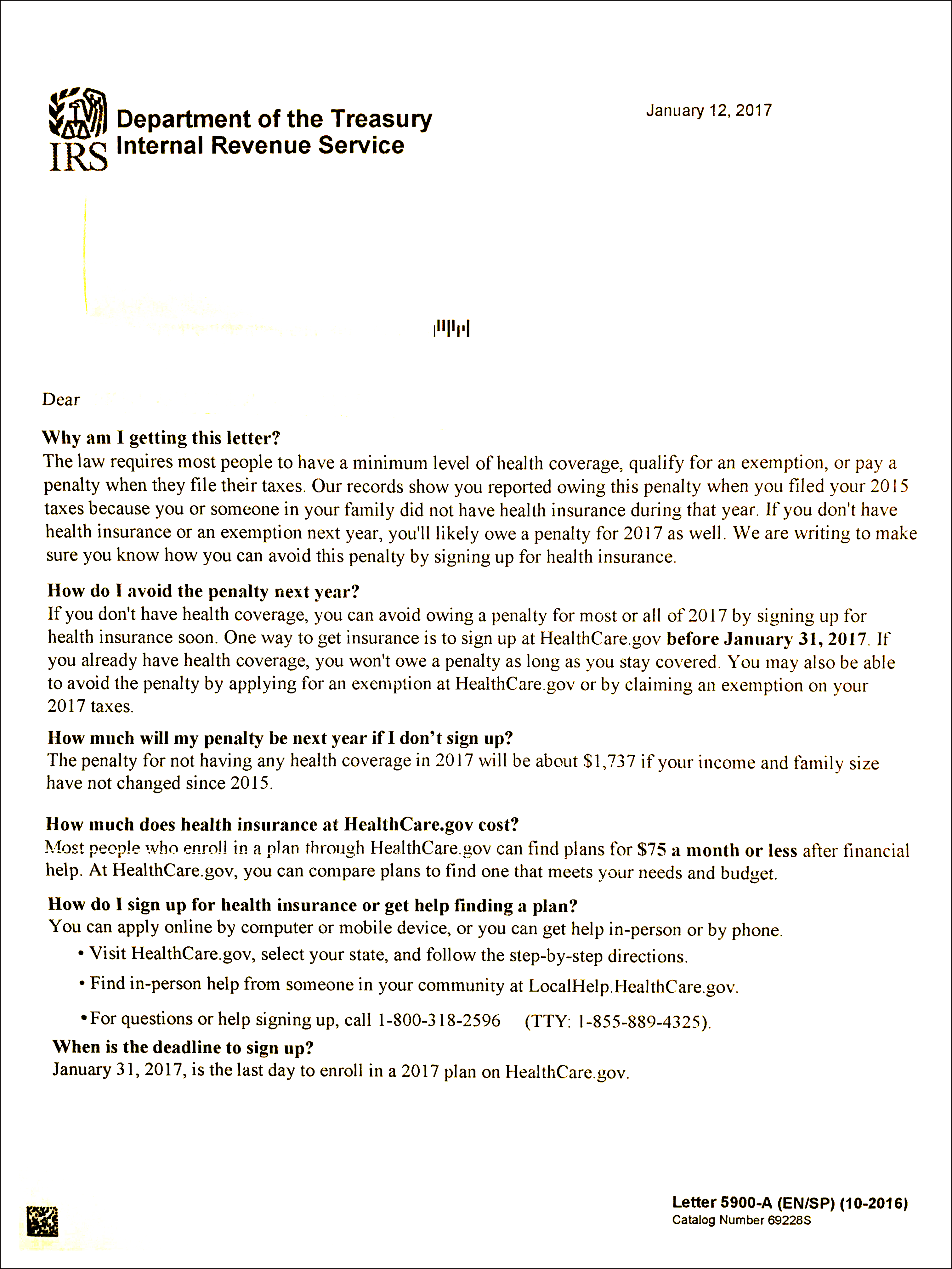 IRS Letter.png